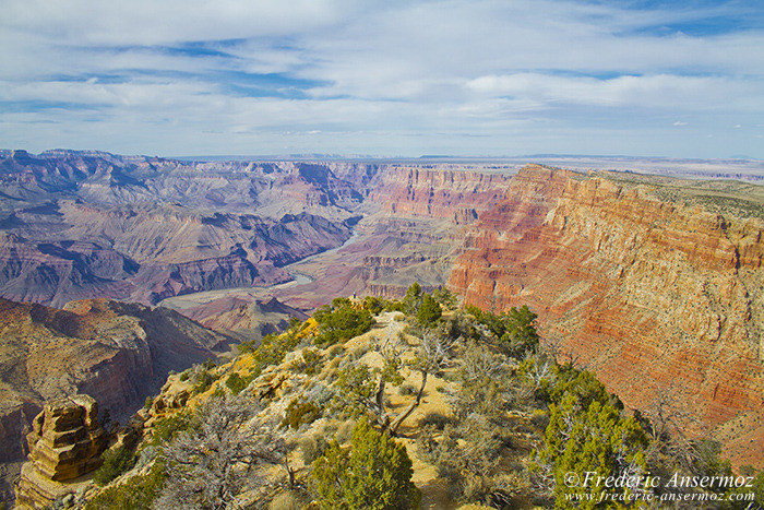 Grand canyon 0810