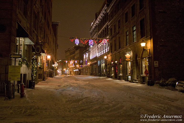 montreal-hiver-05