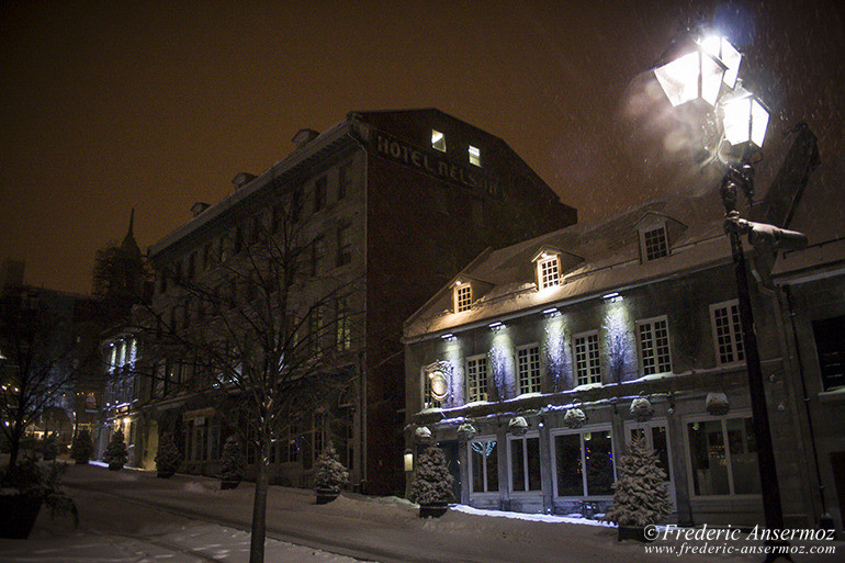 montreal-hiver-14