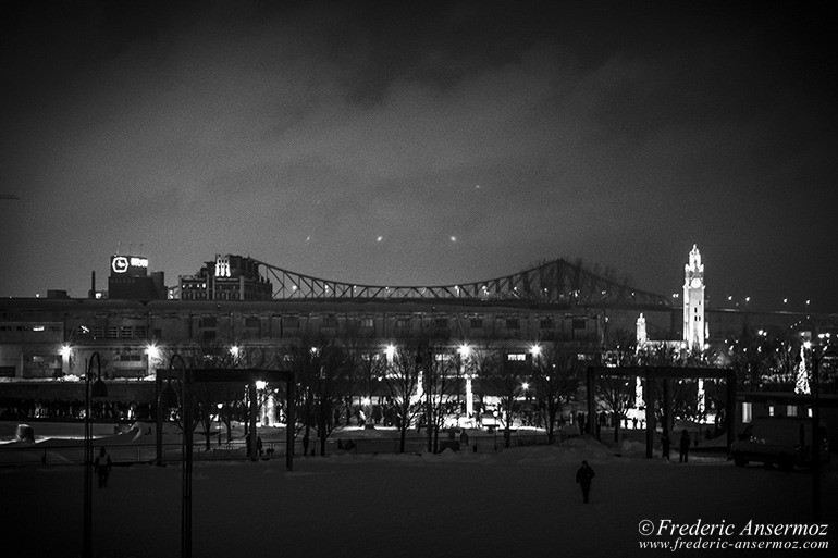 montreal-hiver-19