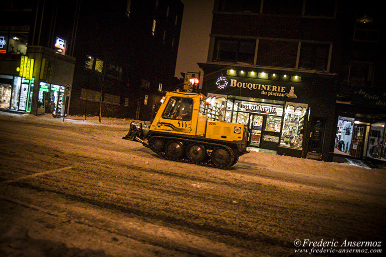 Rues montreal hiver 02