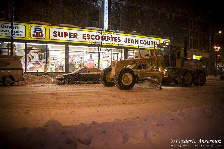 Rues montreal hiver 03