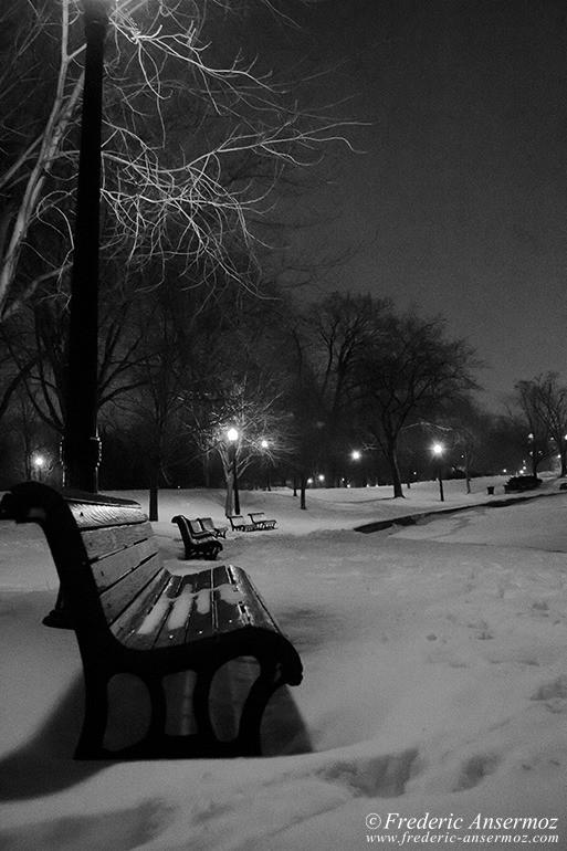 Rues montreal hiver 06