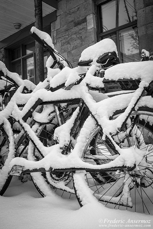 Rues montreal hiver 07