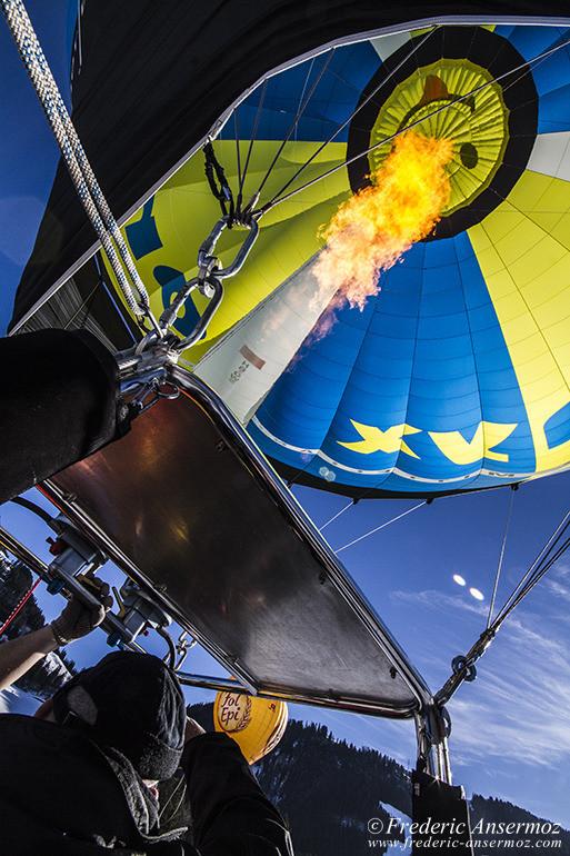 Festival ballons 081