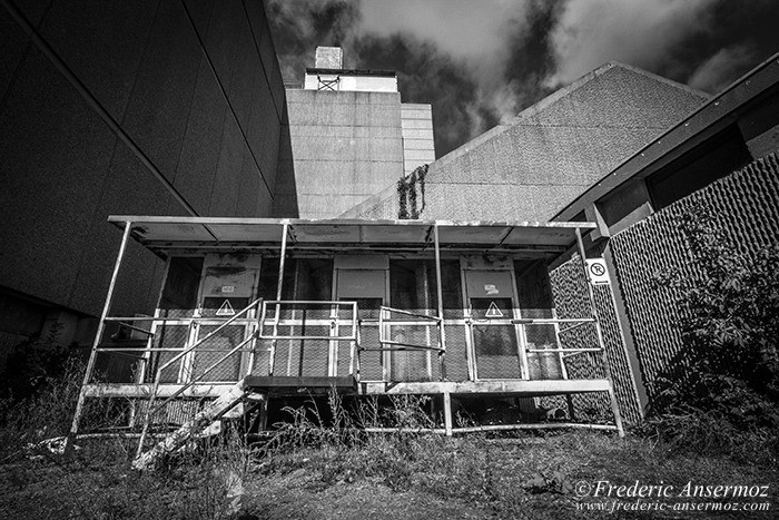 Incinerateur carrieres montreal bw 028