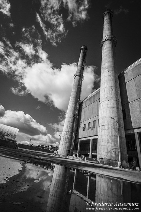 Incinerateur carrieres montreal bw 043