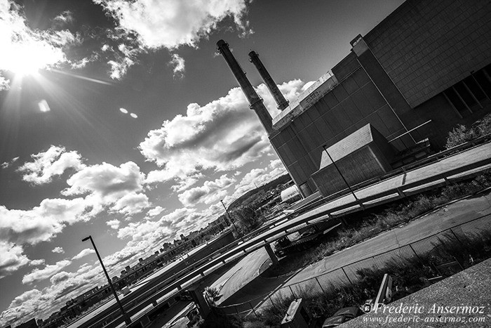 Incinerateur carrieres montreal bw 064