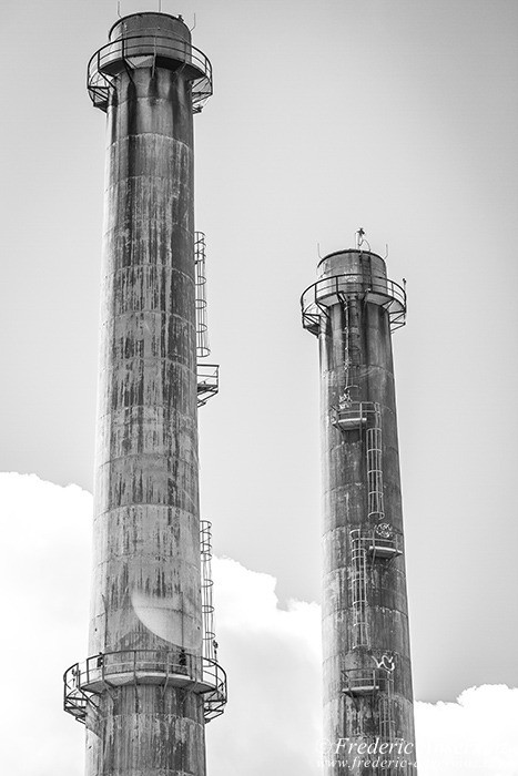 Incinerateur_carrieres_montreal_bw_069
