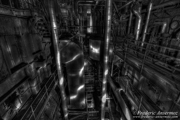Incinerateur carrieres 207 08 09 10 tonemapped tonemapped