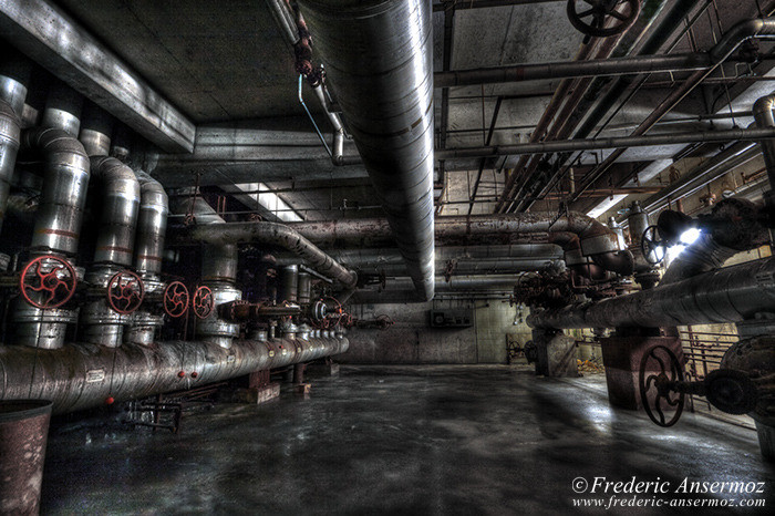 Incinerateur carrieres 232 3 4 tonemapped