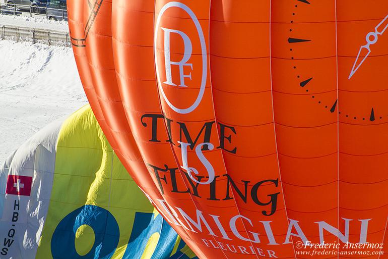 Festival ballons 508