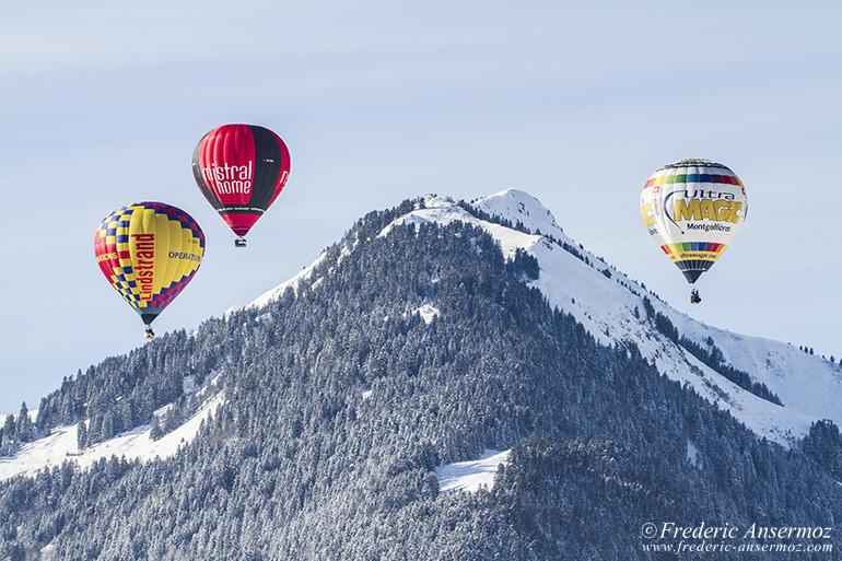 Festival ballons 597