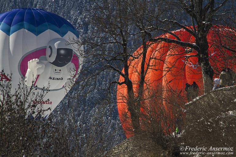 Festival ballons 656