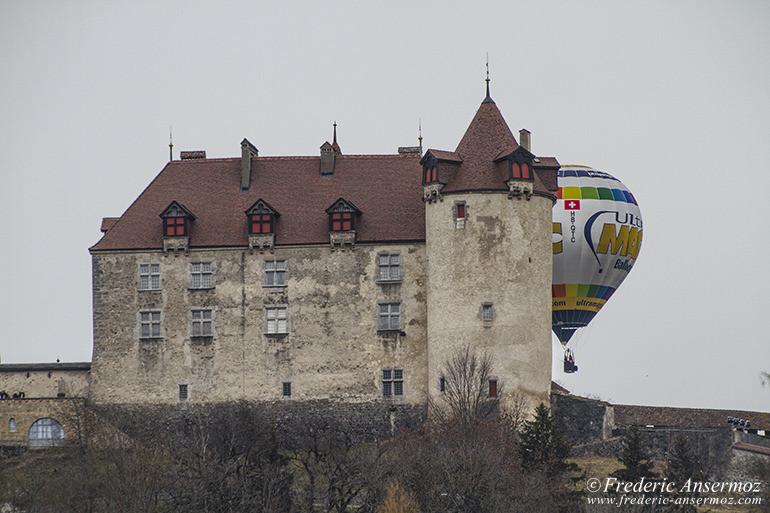 Festival ballons gruyere 104