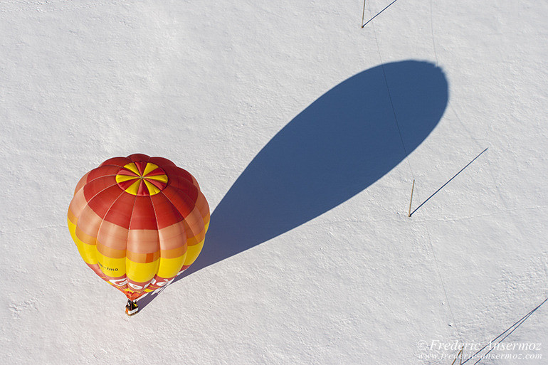 Festival ballons 013