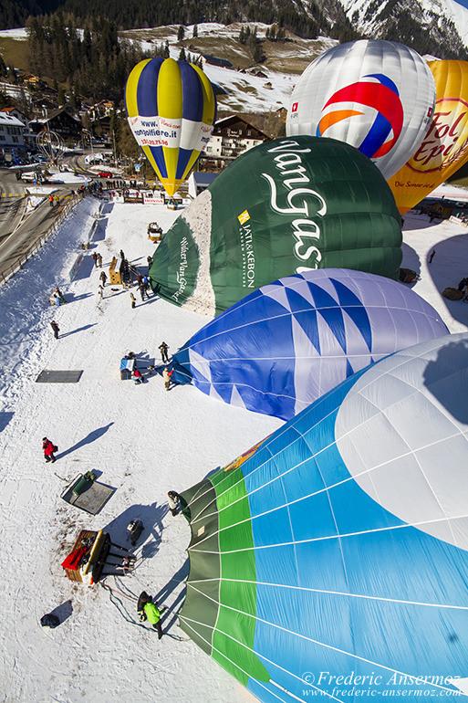 Festival ballons 021