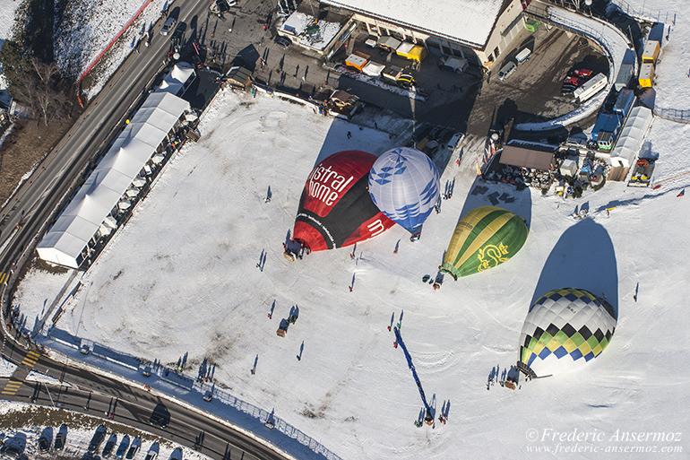 Festival ballons 091
