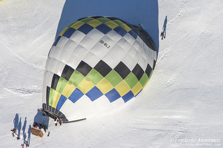 Festival ballons 095