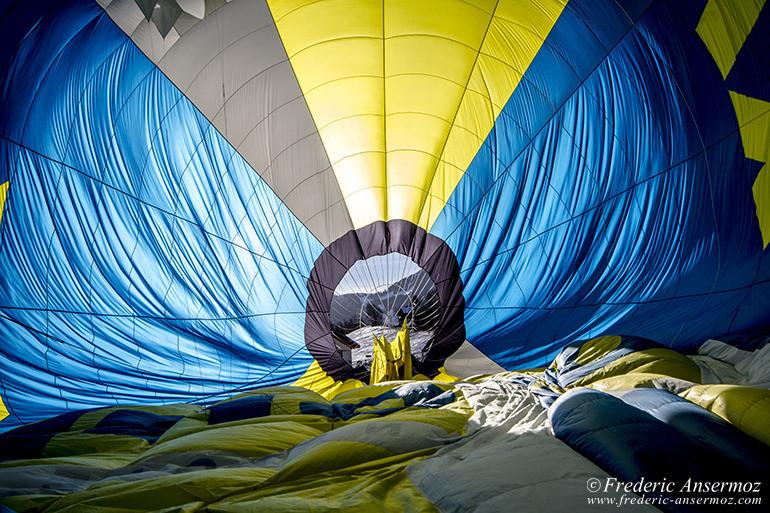 Festival ballons 305