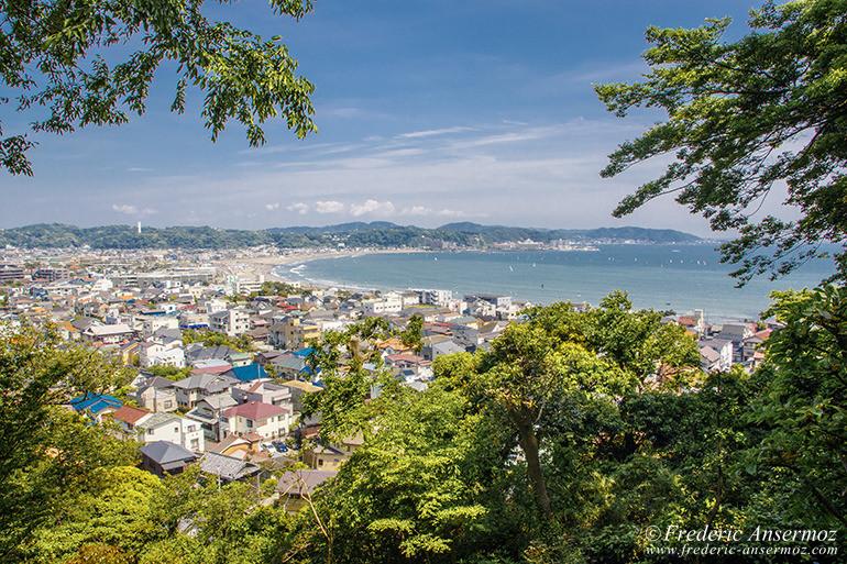 Kamakura 01