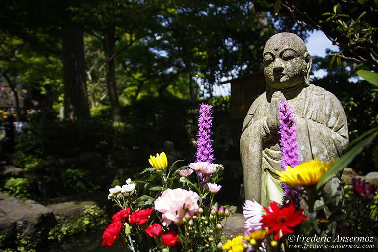 Kamakura 04