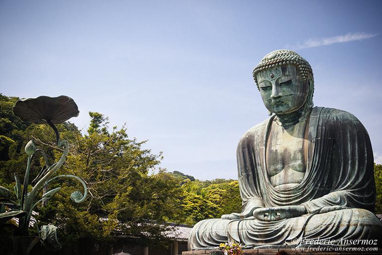 Kamakura 06