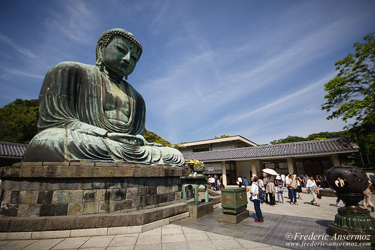 Kamakura 10