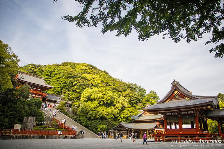 Kamakura 07