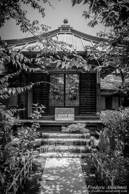 Kamakura 02