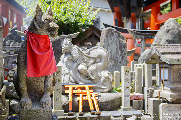 Kyoto fushimi 01