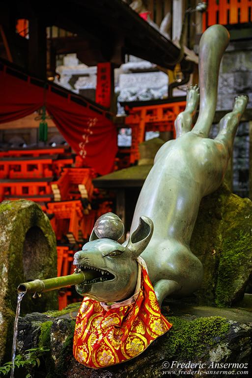 Kyoto fushimi 06