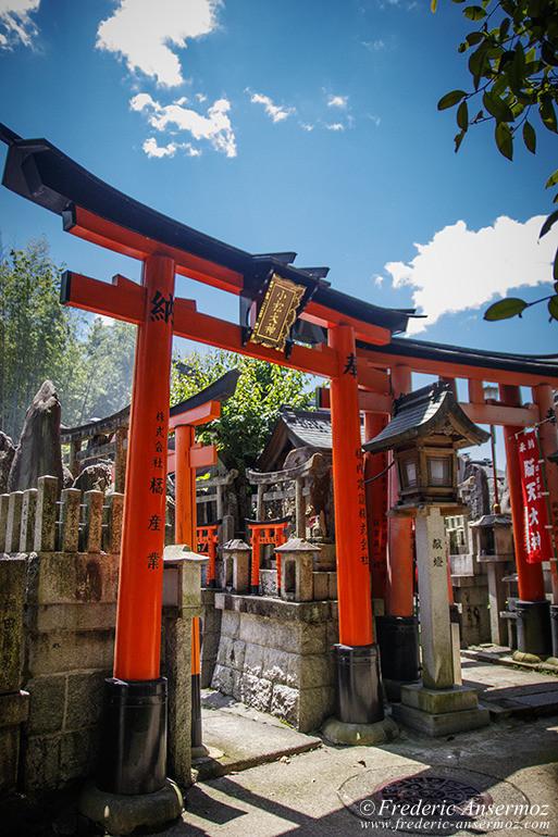 Kyoto fushimi 09