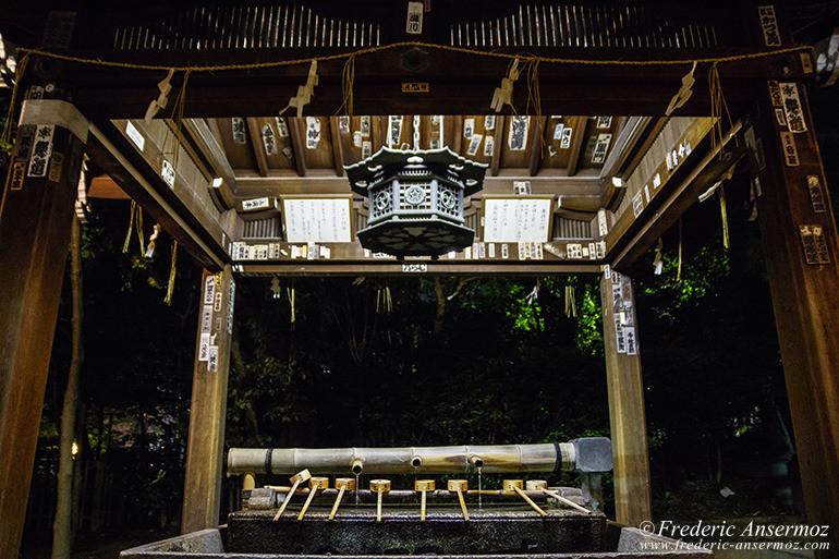 Kyoto 09