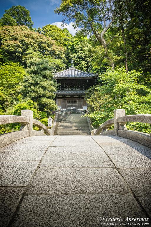 Kyoto 08