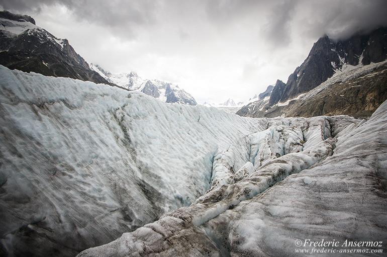 mer-de-glace-02