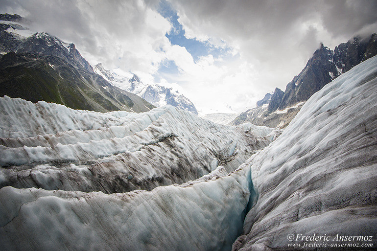 Mer de glace 08