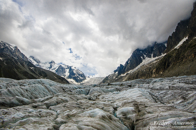Mer de glace 11