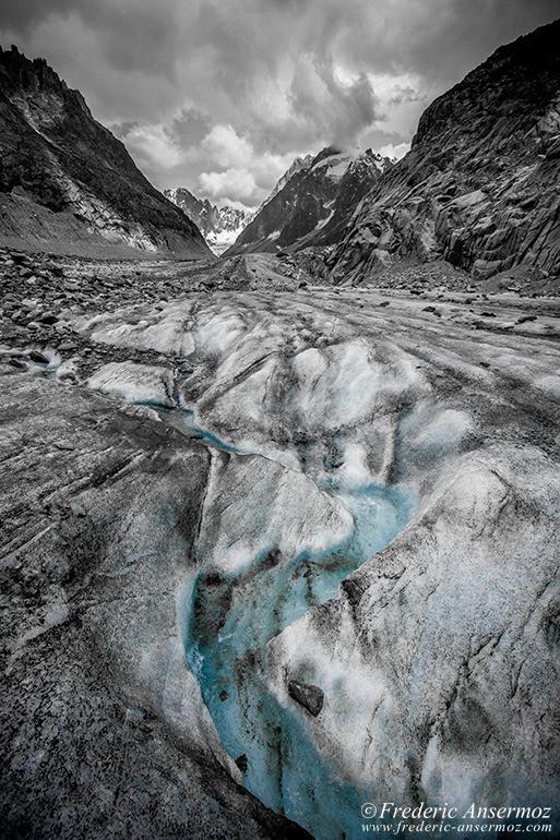 Mer de glace 14