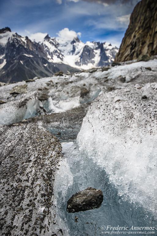 Mer de glace 16
