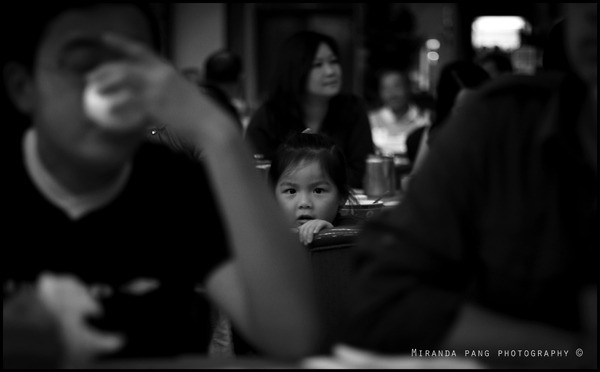 Miranda pang photograhy child portrait 2
