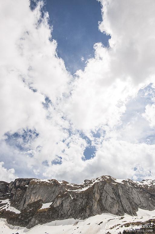 Vanil noir montagne 02