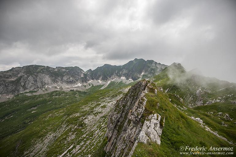 Vanil noir peak 03