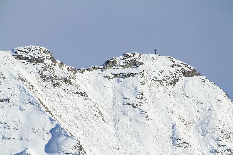 Vanil noir peak 04