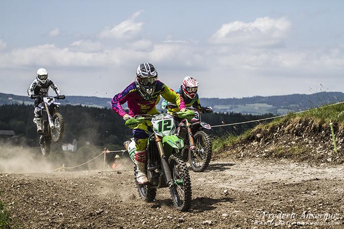 Motocross broc 048