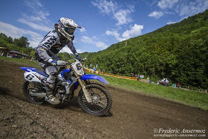 Motocross broc 0829