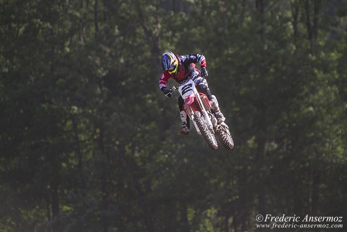 Motocross broc 1055