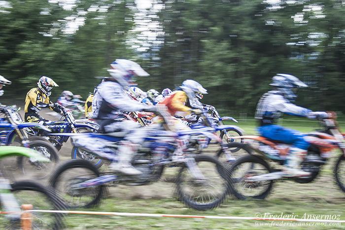 Motocross broc 117