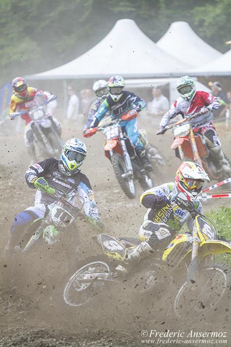 Motocross broc 0601