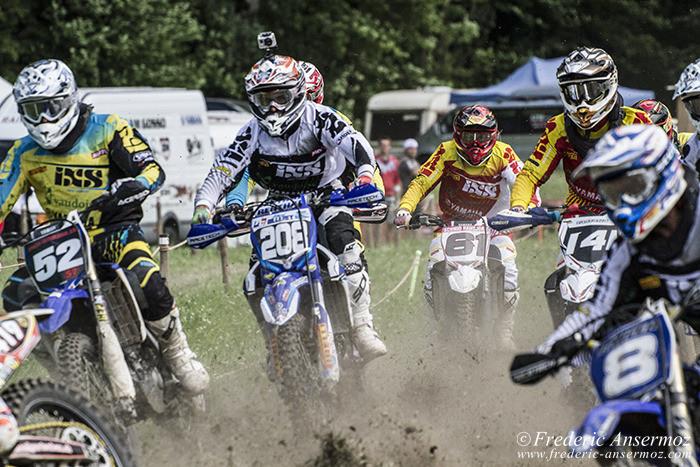 Motocross broc 0753